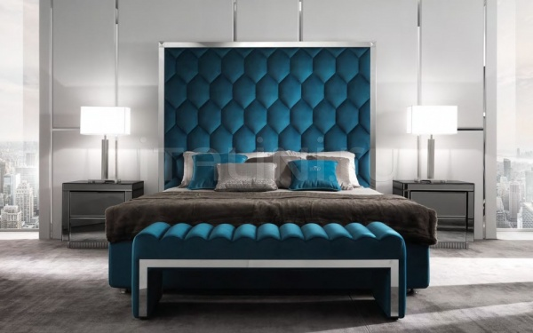 Кровать ENVY
