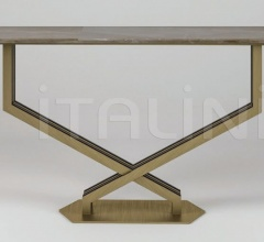 Консоль Reverse console фабрика Paolo Castelli