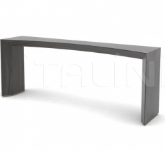 Консоль Tangeri console фабрика Paolo Castelli