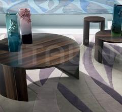 Кофейный столик Tendence фабрика Costantini Pietro