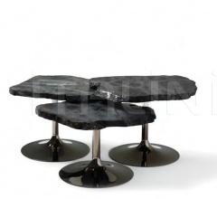 Кофейный столик Cicladi фабрика Edra