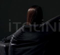 Кресло Chiara фабрика Edra