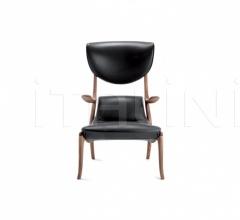 Кресло star trek фабрика Ceccotti Collezioni