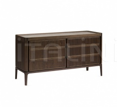 Комод extra full chest of drawers фабрика Ceccotti Collezioni