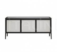 Буфет extra full sideboard фабрика Ceccotti Collezioni