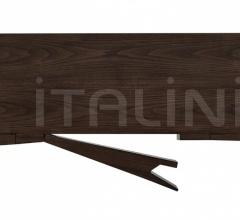 Итальянские буфеты - Буфет blade фабрика Ceccotti Collezioni