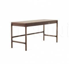 Итальянские кабинет - Письменный стол arturo фабрика Ceccotti Collezioni