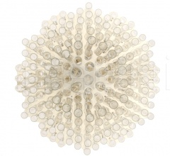 Подвесной светильник blass фабрика Ceccotti Collezioni