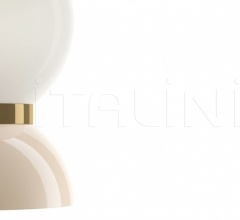 Подвесной светильник saint louis фабрика Ceccotti Collezioni