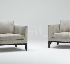 Кресло d.g. фабрика Ceccotti Collezioni