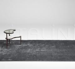 Итальянские ковры - Ковер fields фабрика Ceccotti Collezioni