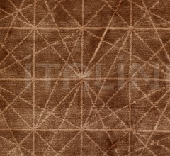 Итальянские ковры - Ковер muse фабрика Ceccotti Collezioni