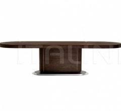 Стол обеденный tavolo ovale фабрика Ceccotti Collezioni
