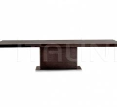 Итальянские столы для конференц зала - Стол tavolo rettangolare фабрика Ceccotti Collezioni