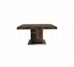Стол обеденный tavolo square фабрика Ceccotti Collezioni