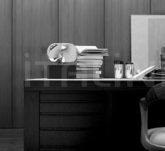 Итальянские кабинет - Письменный стол scrivania фабрика Ceccotti Collezioni