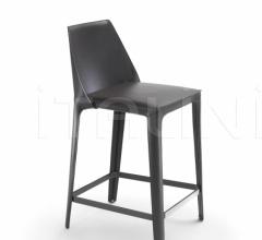 Итальянские барные стулья - Барный стул Isabel фабрика Flexform