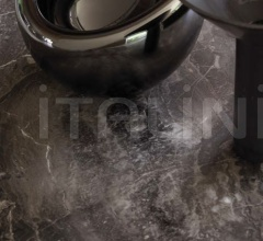 Кофейный столик Yari фабрика Flou