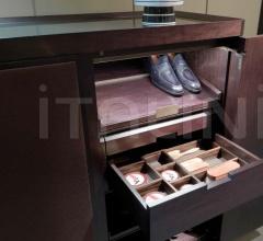 Шкаф full фабрика Ceccotti Collezioni