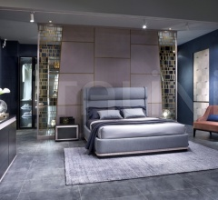 Итальянские декоративные панели - Панель Sipario BOIS13 фабрика Carpanelli