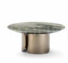 Кофейный столик GABRIEL фабрика Opera Contemporary