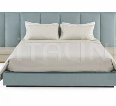 Кровать Delano фабрика Fendi Casa