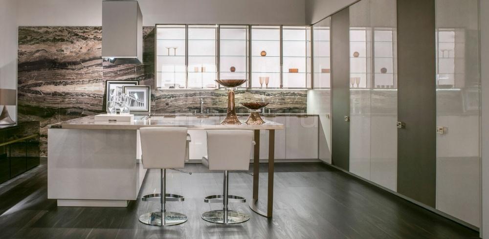 Кухня Villa Ada 2 Fendi Casa