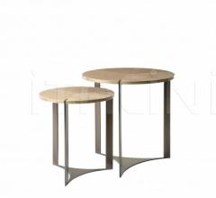 Кофейный столик Tolomeo фабрика Fendi Casa