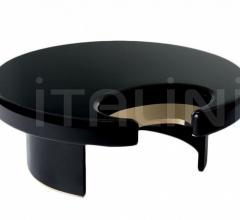Кофейный столик Drop фабрика Fendi Casa