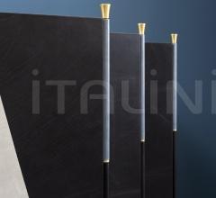 Итальянские ширмы - Ширма MANTICE фабрика Baxter