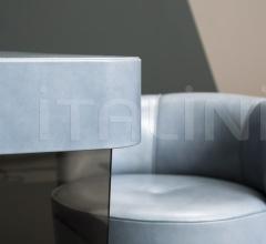 Итальянские кресла - Кресло Anais фабрика Baxter