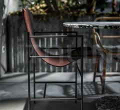 Итальянские стулья, табуреты - Стул LEGGIA фабрика Baxter