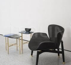 Итальянские столики - Столик TETRIS фабрика Baxter