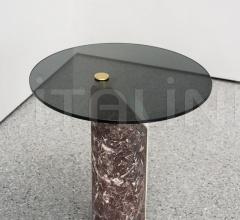 Итальянские столики - Столик ZIGGY фабрика Baxter