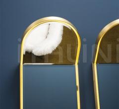 Итальянские настенные зеркала - Настенное зеркало STARDUST фабрика Baxter
