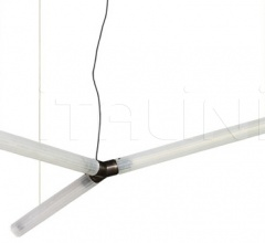 Подвесной светильник THERNA фабрика Baxter
