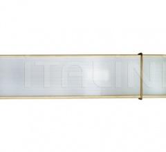 Итальянские настенные светильники - Настенный светильник POOL фабрика Baxter