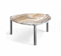 Кофейный столик Trinidad фабрика Roberto Cavalli