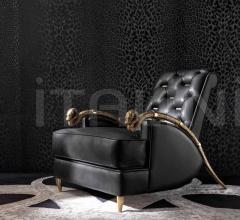 Кресло Snake фабрика Roberto Cavalli