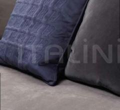 Трехместный диван ULYSSE S 773 фабрика Elledue