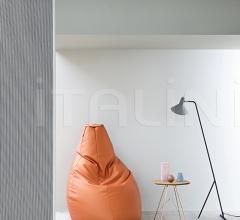Кресло 280 Sacco фабрика Zanotta