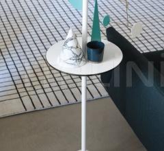 Столик 360 Servomuto фабрика Zanotta