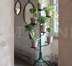 Подставка под цветы 400 Albero фабрика Zanotta