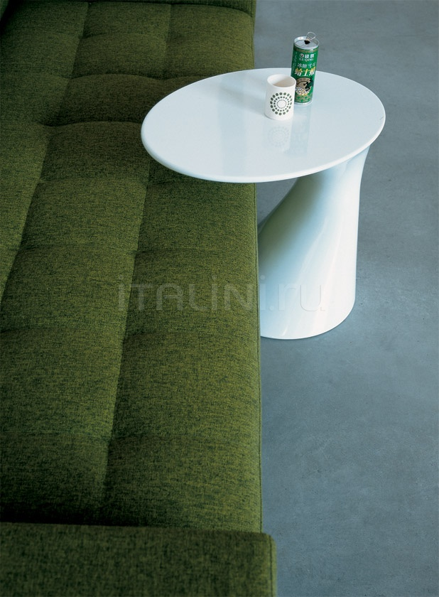 Столик 634 Tod Zanotta