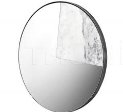 Настенное зеркало Balin, Elmo, Galdor, Tareg фабрика IPE Cavalli (Visionnaire)