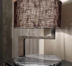 Настольная лампа Elder фабрика IPE Cavalli (Visionnaire)