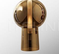 Подвесной светильник Kalgan - Bilbo - Kael - Boreal фабрика IPE Cavalli (Visionnaire)