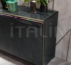 Буфет Thamos фабрика IPE Cavalli (Visionnaire)