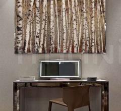 Интерьерная декорация Birches фабрика IPE Cavalli (Visionnaire)