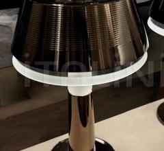 Настольная лампа Astra фабрика IPE Cavalli (Visionnaire)